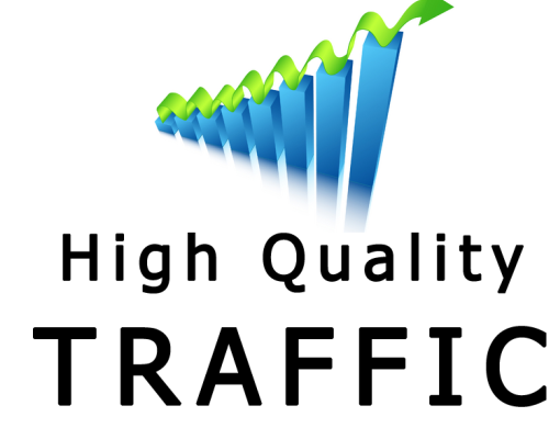 Boost website traffic with these proven tactics